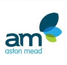 Aston Mead Land and Planing | Land with development potential across Surrey