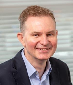 Richard Watkins
