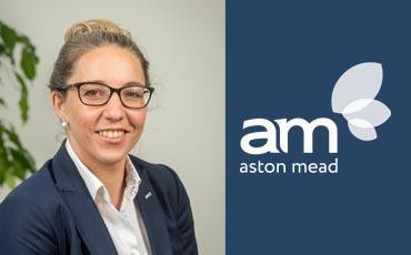 Natasha Aston Mead