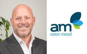 Aston-Mead-Press-Release-