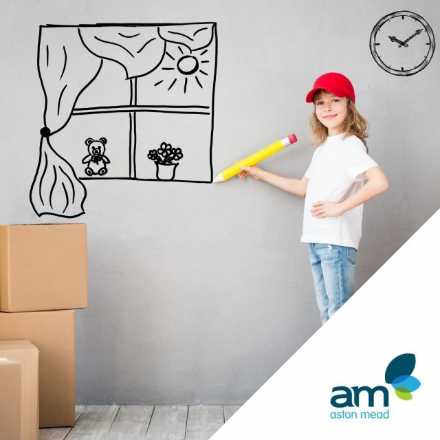 Are you in the market for a new home?  Buying a new home is the biggest investment of your life, so why compromise by purchasing a second hand property with the potential for hidden problems?  🆕 Choose a brand new home from a selection on our website, from our developer partners - https://astonmead.land/new-homes/
