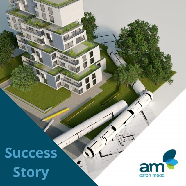 Success Story 🤝  Lower Guildford Road, Knaphill  Aston Mead felt this prominent building in Knaphill had development potential and approached the owners. As the pub was struggling, the owners were open to selling.  A developer client was introduced, a deal was agreed and a planning application submitted and eventually granted for 8 apartments and a commercial unit.  ➡️ Contact us today for a FREE market appraisal - https://astonmead.land/contact-us/