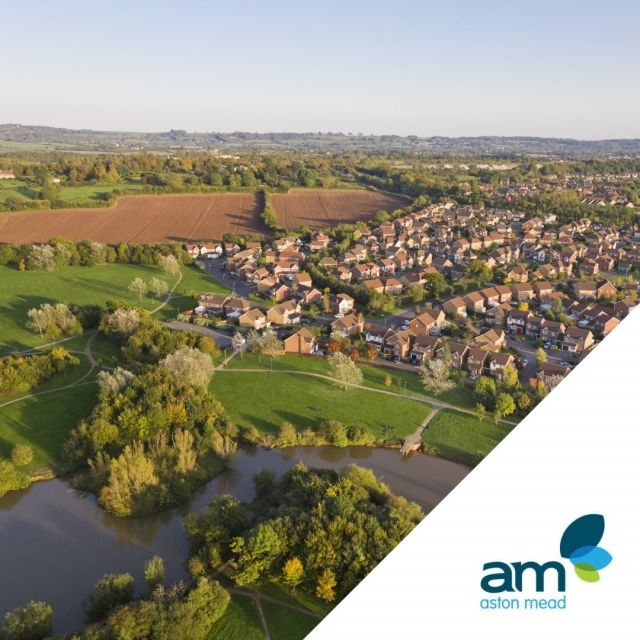 Strategic land is all about potential. Potential to be developed.  That means it's usually located near or on the edde of existing towns and villages - often those with good local facilities and transport links.   With our help and advice, you could discover that you're sitting on a goldmine!  ➡️ Get in touch today for a no obligation chat to discuss what we could do for you - link in bio!  #astonmeadland #porperty #planning  #LandBroker #WeBuyLand #Development #AstonMead #Land #Planning #LandPurchase #LandForSale #LandRequest #PlanningPermission #LandExperts