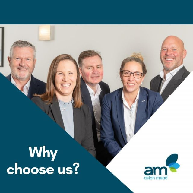 As one of the leading brokers of land in the South East, our specialist expertise spans the full spectrum - identifying sites with development potential, negotiating with owners and planners, organising architects, gaining planning permission and marketing sites to sell.  Integrity, honesty and professionalism always underpin everything we do.  ➡️ Find out how we can help you today - link in bio!  #astonmeadland #porperty #planning  #LandBroker #WeBuyLand #Development #AstonMead #Land #Planning #LandPurchase #LandForSale #LandRequest #PlanningPermission #LandExperts