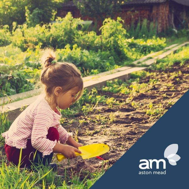 When it comes to development, there are sites right on your own doorstep which owners often forget to consider.  A development opportunity could be at the end of a long garden, or perhaps to one side of an existing plot, or indeed any other spare ground in a residential area.  ➡️ So if you think your land might fit the bill, get in touch with us today via the link in our bio.  #astonmeadland #porperty #planning  #LandBroker #WeBuyLand #Development #AstonMead #Land #Planning #LandPurchase #LandForSale #LandRequest #PlanningPermission #LandExperts